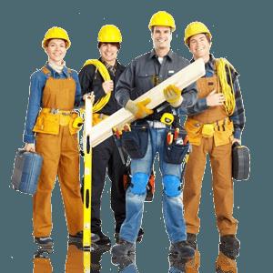 Ремонтно-отделочные работы в Пензе